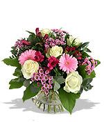 Bilderesultat for blomster gratulerer med dagen